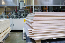 stacked-plywood-wooden-board-products-ag
