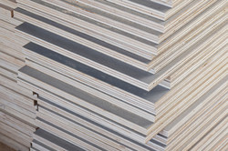 stack-industrial-plywood-construction