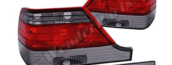 MERCEDES S SERİSİ W140 SET STOP A1401303