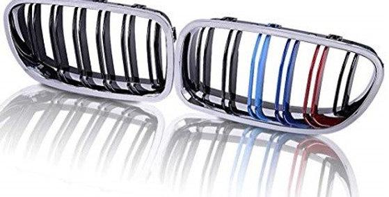 BMW 3 SERİSİ E90  PANJUR 903184