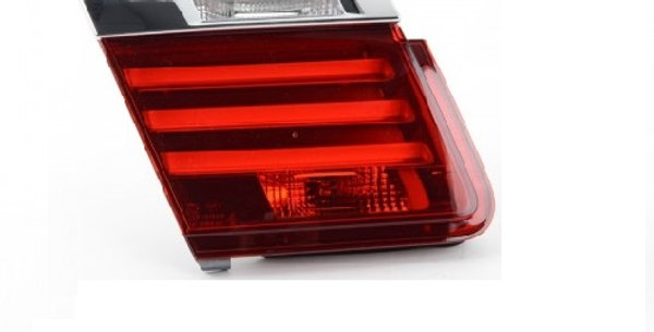 BMW 7 SERİSİ F01 İÇ SAĞ STOP 63217300272
