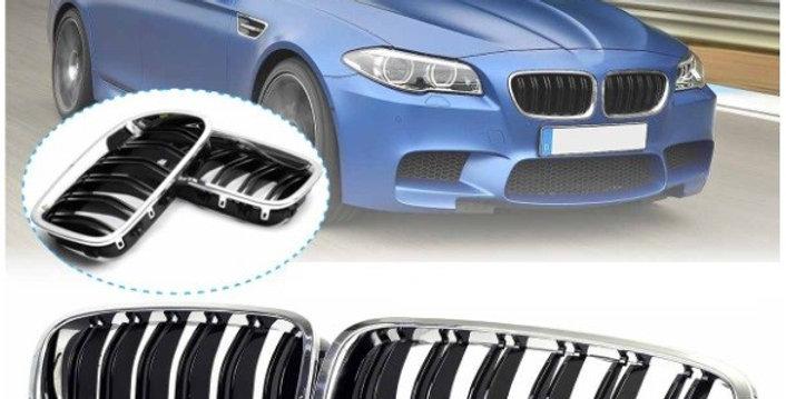 BMW 5 SERİSİ F10  PANJUR 103194