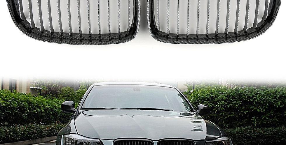 BMW 3 SERİSİ E90  PANJUR 903106