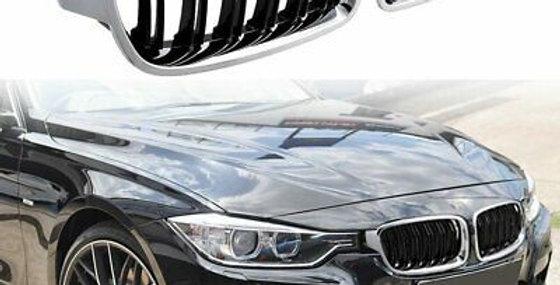 BMW 3 SERİSİ F30  PANJUR 1303194