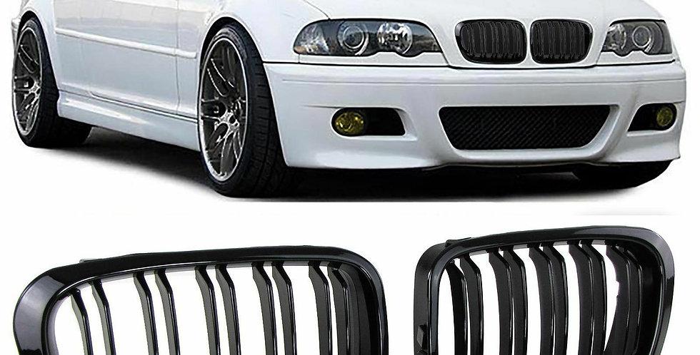 BMW 3 SERİSİ E46  PANJUR 463194