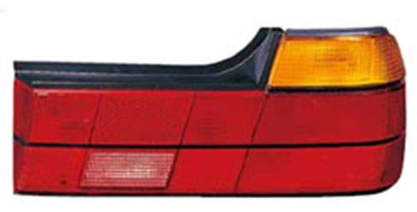 BMW 5 SERİSİ E32 SAĞ STOP 63211374026