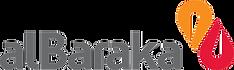 Albaraka_Logo_edited.png