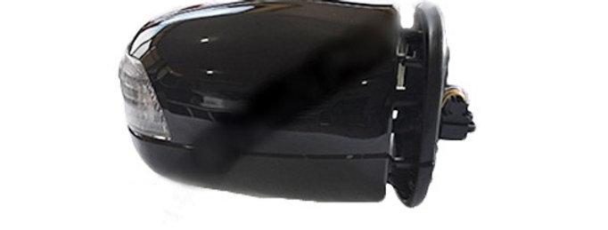 MERCEDES E SERİSİ W210 SAĞ KOMPLE AYNA A2104102R