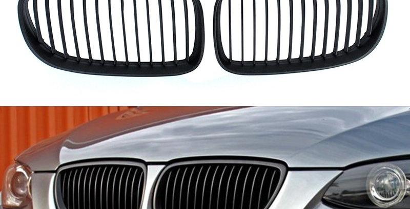 BMW 3 SERİSİ E92  PANJUR 923101
