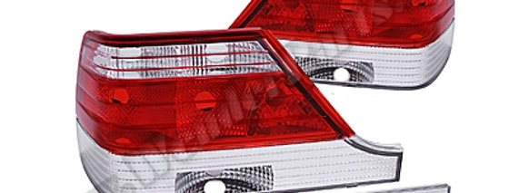 MERCEDES S SERİSİ W140 SET STOP A1401305