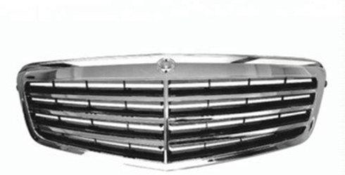 MERCEDES E SERİSİ W212  PANJUR A2128800583