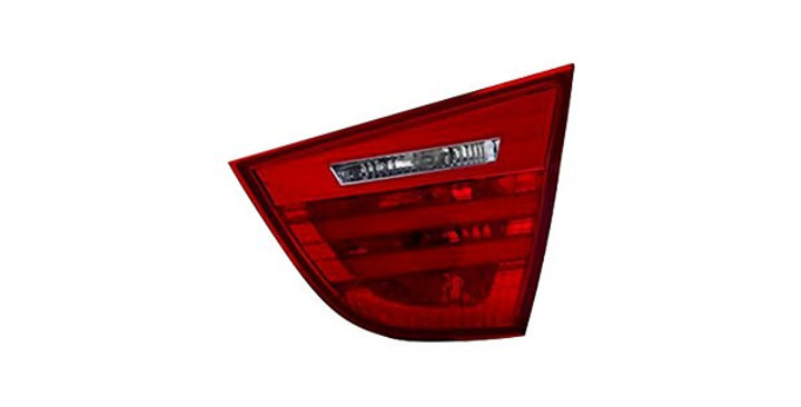 BMW 3 SERİSİ E90 İÇ SAĞ STOP DEPO_4441319RUQ