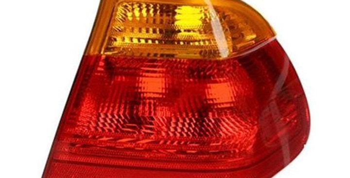 BMW 3 SERİSİ E87 SAĞ STOP ULO_682202