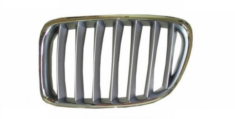 BMW X1 SERİSİ E84 SOL PANJUR 51112993307