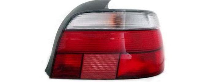 BMW 5 SERİSİ E39 SAĞ STOP HELLA_2VP007240101
