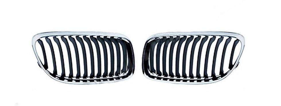 BMW 3 SERİSİ E90 PANJUR 903109
