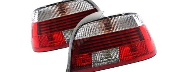 BMW 5 SERİSİ E39 SET STOP 391305