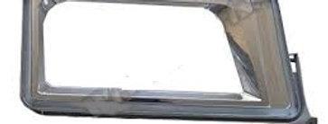 MERCEDES 190 SERİSİ W201 SAĞ FAR CAMI A2011152R