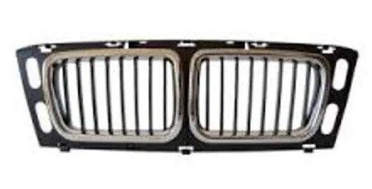 BMW 5 SERİSİ E34  PANJUR 51138148727