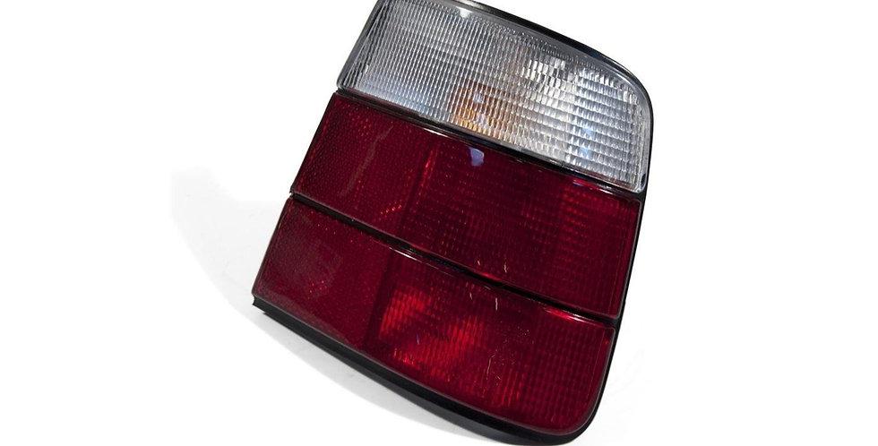 BMW 5 SERİSİ E34 DIŞ SOL STOP HELLA_2VA005553141