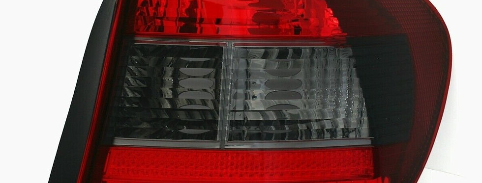 BMW 1 SERİSİ E87 SAĞ STOP DEPO_4441924RUE2SR