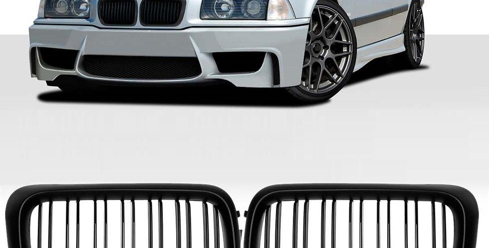 BMW 3 SERİSİ E36  PANJUR 363196