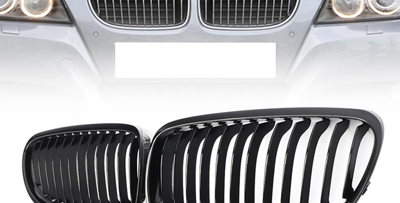 BMW 3 SERİSİ E90  PANJUR 903111