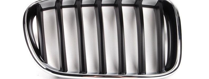 BMW X3 SERİSİ F25 SAĞ PANJUR 51117210726