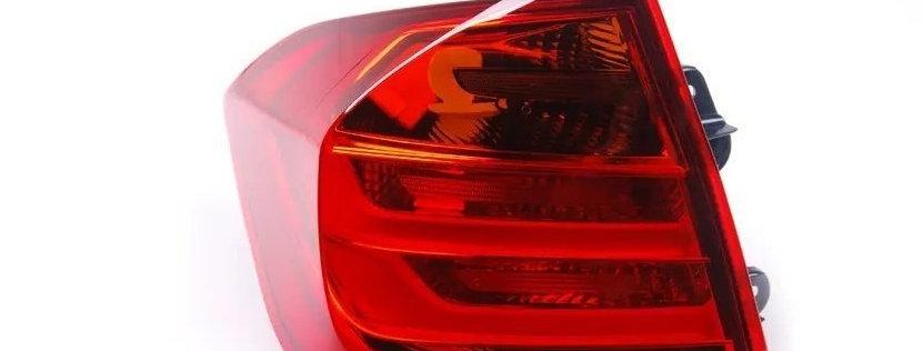 BMW 3 SERİSİ F30 DIŞ SOL STOP 63217312845