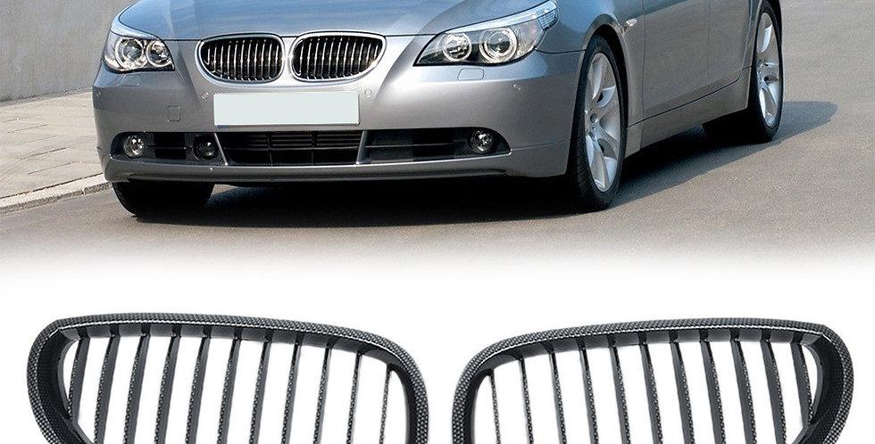 BMW 5 SERİSİ E60  PANJUR 603104