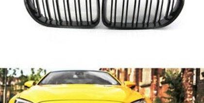BMW 6 SERİSİ F06 F12  PANJUR 1063198