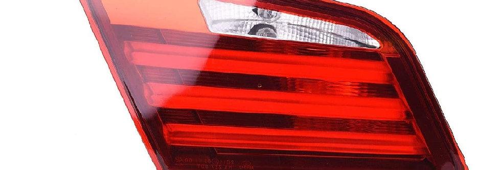 BMW 5 SERİSİ F10 İÇ SOL STOP 63217203225