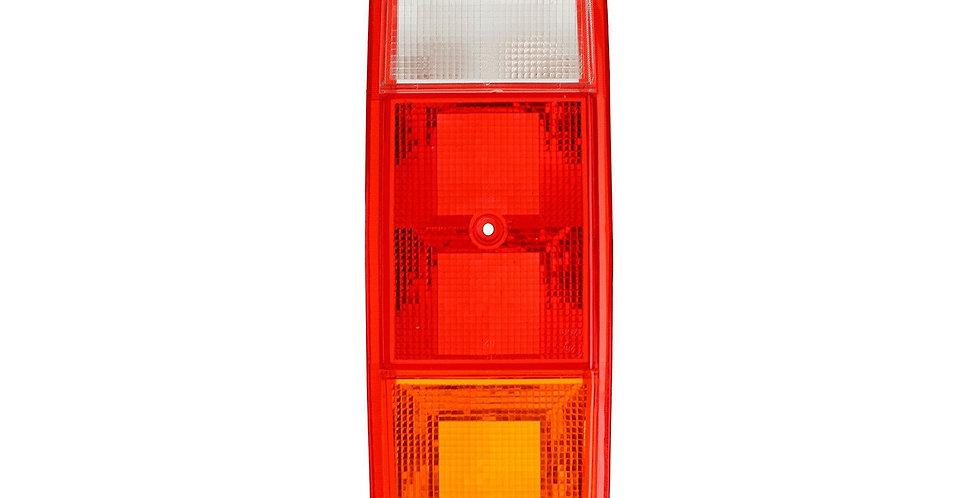 MERCEDES T1 SERİSİ 207D 310D SOL SAĞ STOP CAMI A0008262010