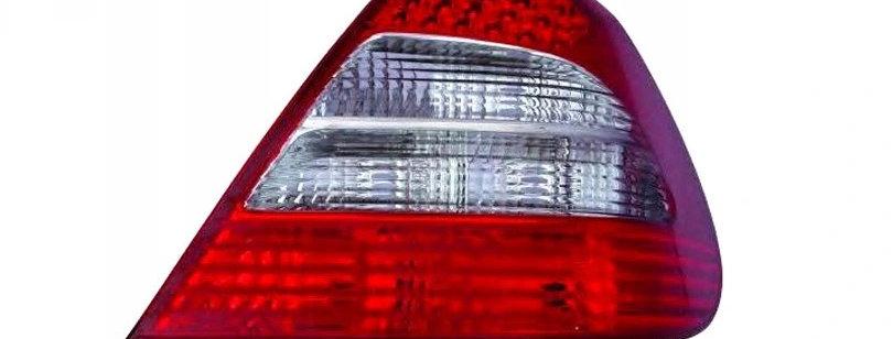 MERCEDES E SERİSİ W211 SAĞ STOP A2118202664
