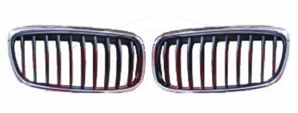 BMW 2 SERİSİ F45 F46  PANJUR 453110