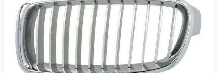 BMW 3 SERİSİ F30 SOL PANJUR 51137263481