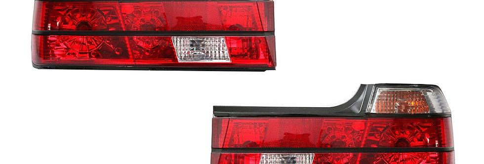BMW 5 SERİSİ E32 SET STOP 321302