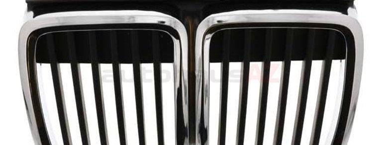 BMW 3 SERİSİ E30  PANJUR 51131884350