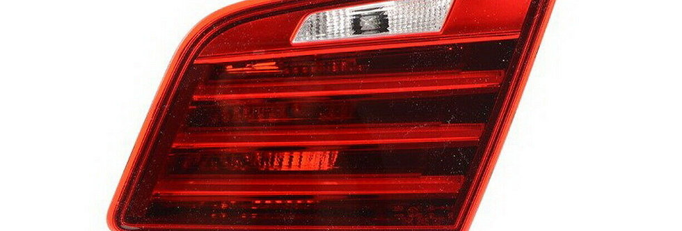 BMW 5 SERİSİ F10 İÇ SAĞ STOP 63217306164