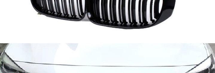 BMW 3 SERİSİ F34  PANJUR 1343198