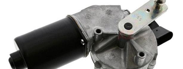 MERCEDES ML SERİSİ GL SERİSİ W164 X164 ARKA SİLECEK MOTORU A1648202442