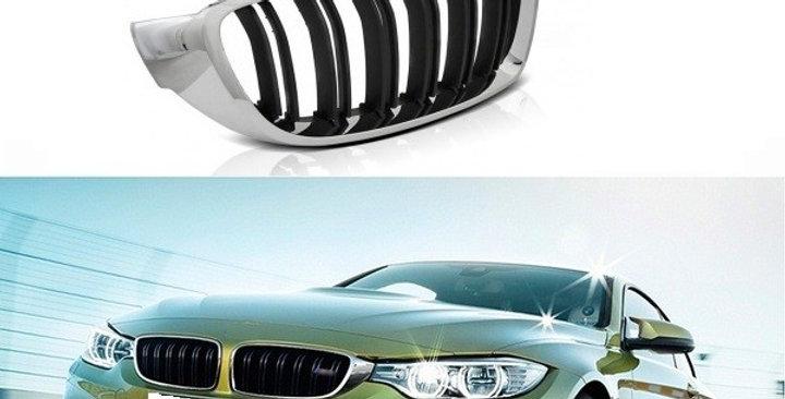 BMW 4 SERİSİ F32 F36  PANJUR 1323194