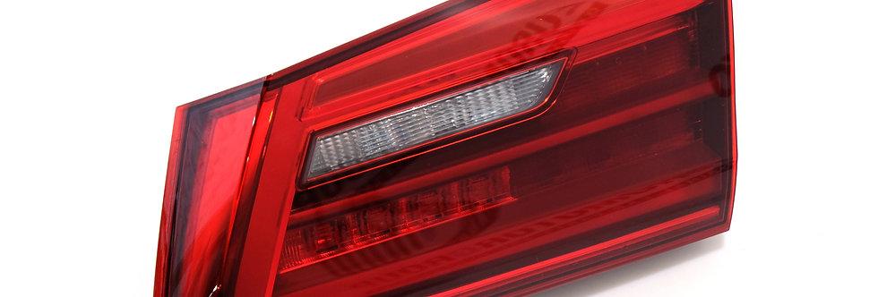 BMW 5 SERİSİ G30 İÇ SAĞ STOP 63217376474