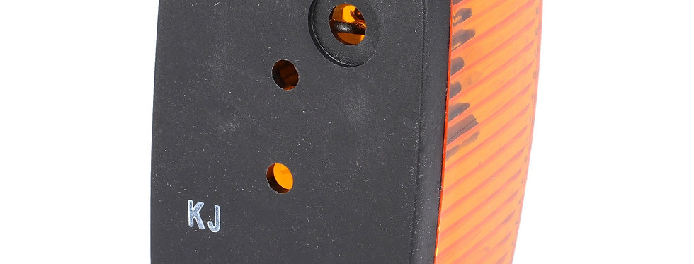 MERCEDES T2 SERİSİ 507D W814D SAĞ ÇAMURLUK SİNYALİ A0008208021