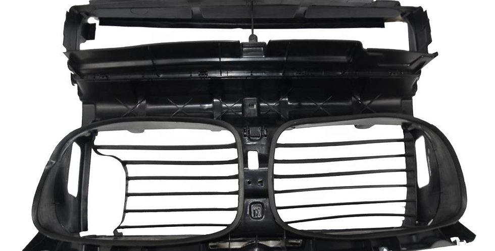 BMW 7 SERİSİ F01 ÖN PANEL BAKALİTİ 51747224660