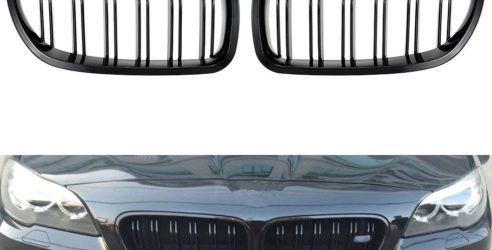 BMW 5 SERİSİ F10  PANJUR 103198