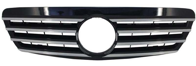 MERCEDES S SERİSİ W220  PANJUR A2203102CL