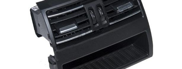 BMW 5 SERİSİ F10 ARKA KOMPLE KLİMA KALORİFER IZGARASI 64229172167C