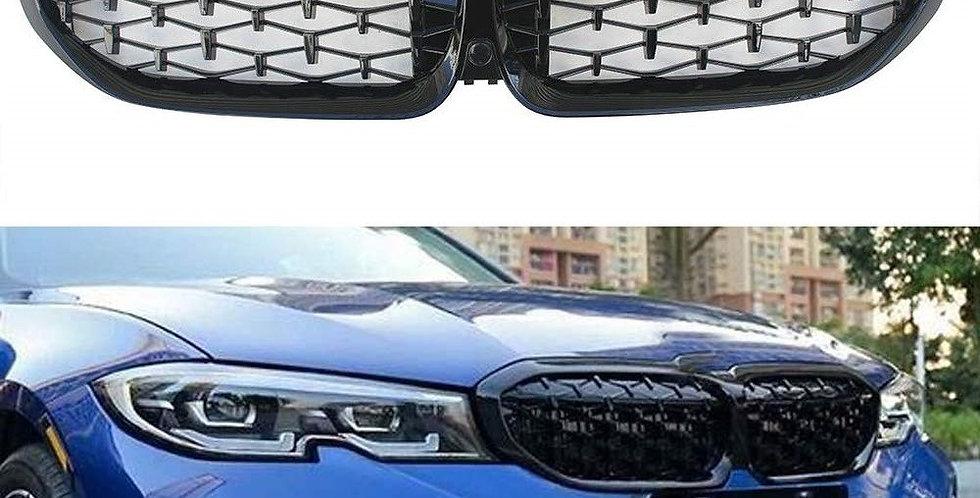 BMW 3 SERİSİ G20  PANJUR 2203170