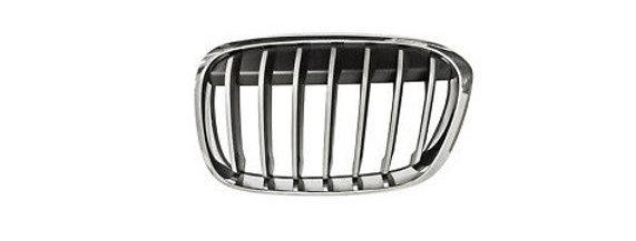 BMW X1 SERİSİ F48 SOL PANJUR 51117383365